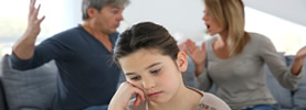 Dealing with the effects of father separation